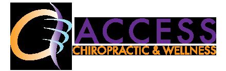 Access Chiropractic & Wellness