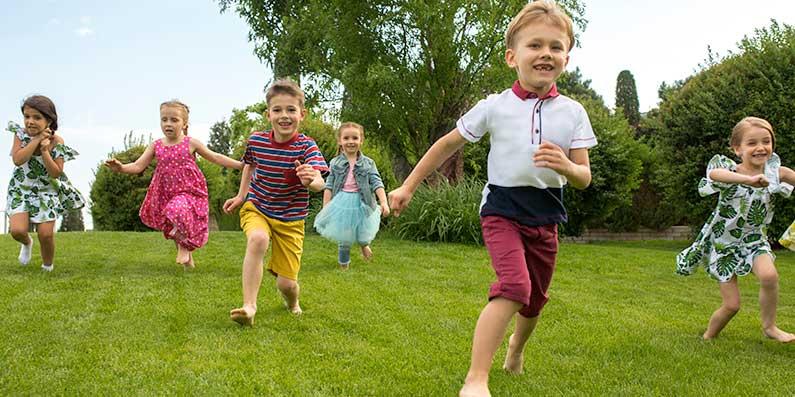 Chiropractic Adjustment is a Very Safe Procedure for Children