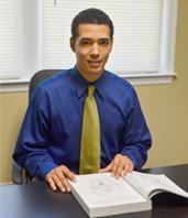 Dr. Blair bradley